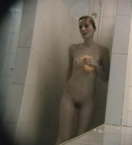 Подглядывание  Смотри порно бесплатно Секс туб Sex Kub