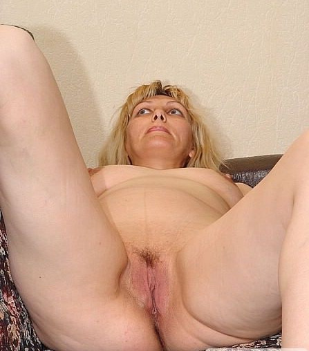 Beztrusikovcom  секс и порно фото фото с голыми девушками