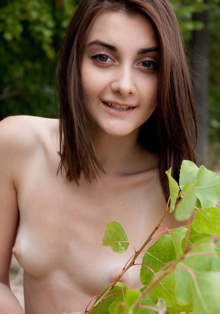 Сексуальные азербайджанки голые 18 фотография