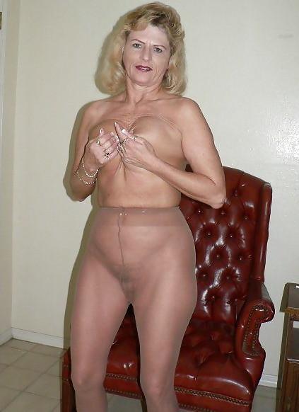 фото баб с волосатой писькой