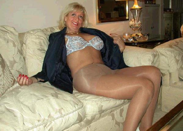 порно фото зрелой мамочки зины частные фото