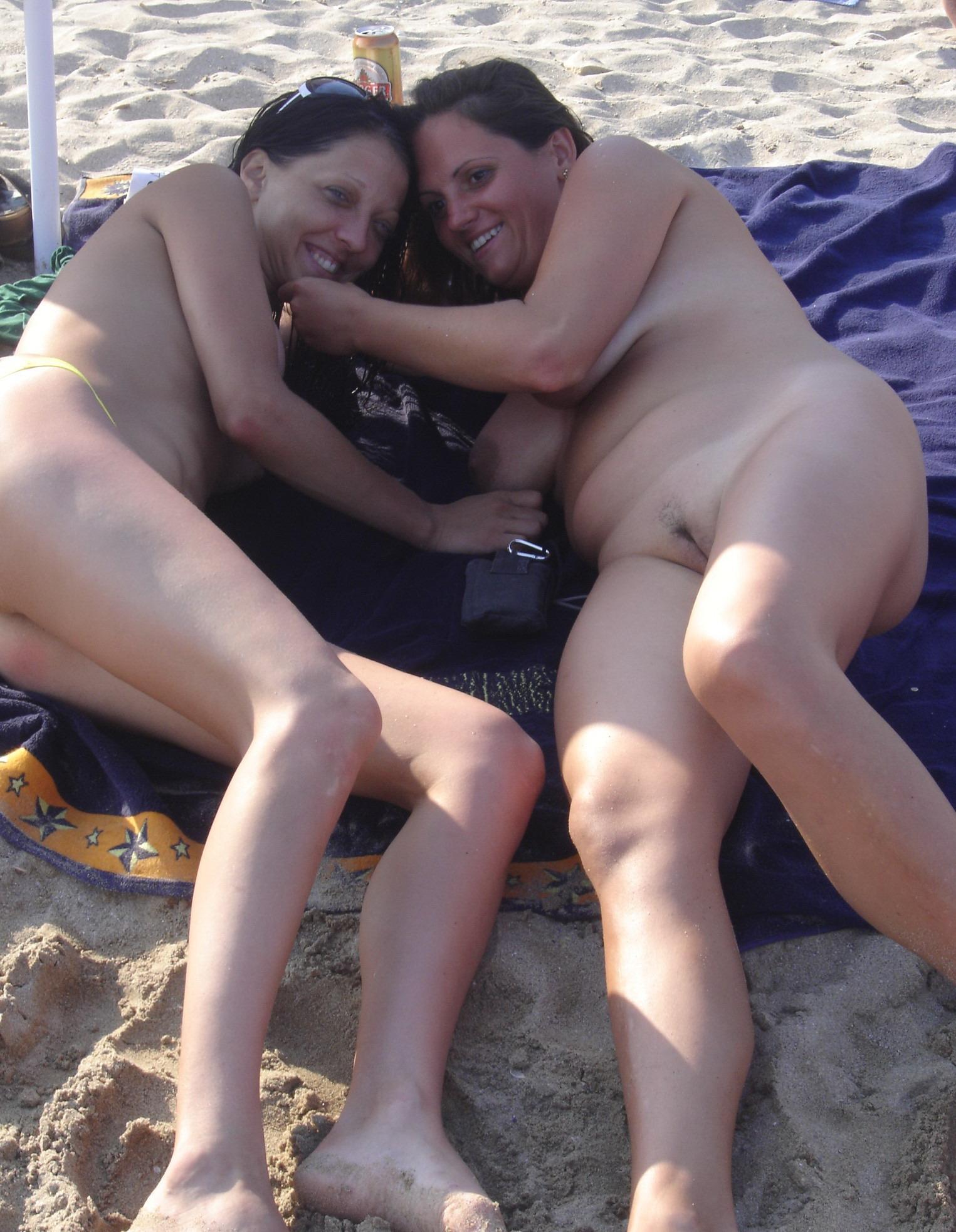 Эротика но плаж 14 фотография