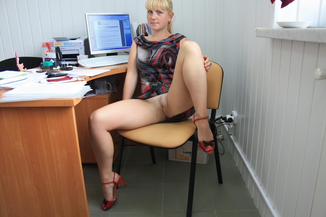 porno-russkimi-devushkami-onlayn