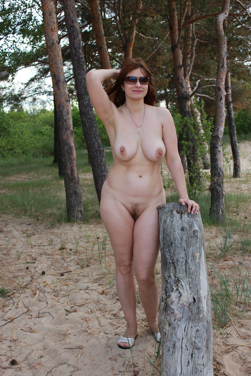 Фото голых женщин после 50 лет 1 фотография