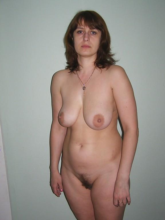 фото секса в естественных условиях