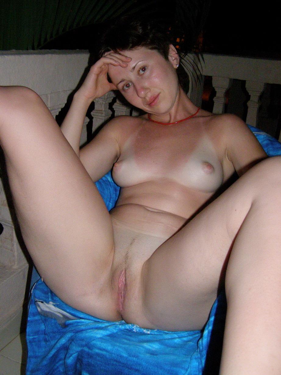 Фото моей голой жены на отдыхе 17 фотография