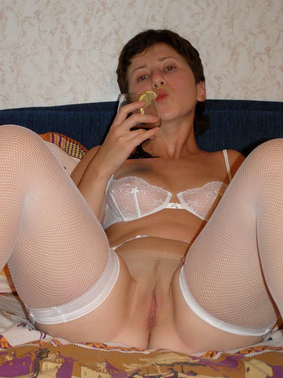 жена в возрасте половой акт фото