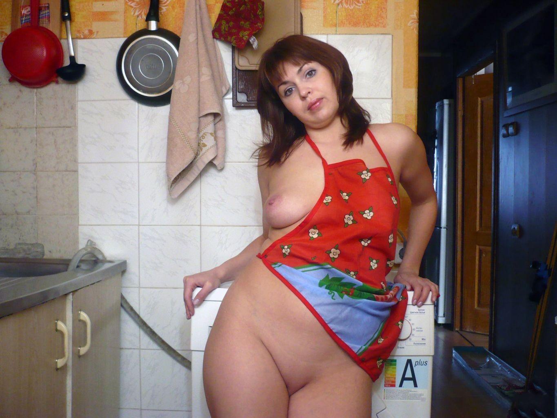 реальное русская жена шлюха